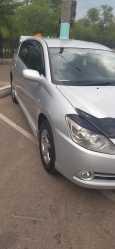 Toyota Caldina, 2006 год, 580 000 руб.