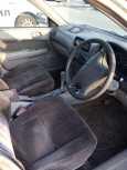 Toyota Corolla, 1999 год, 145 000 руб.
