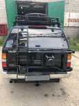 Nissan Terrano, 1993 год, 400 000 руб.