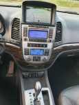 Hyundai Santa Fe, 2011 год, 819 000 руб.