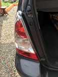 Subaru Forester, 2007 год, 470 000 руб.