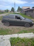 Лада 2112, 2006 год, 100 000 руб.