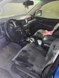 Lexus LX570, 2008 год, 1 905 000 руб.