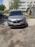 Renault Logan, 2014 год, 290 000 руб.