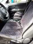Mitsubishi Outlander, 2011 год, 790 000 руб.