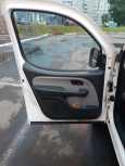 Fiat Doblo, 2010 год, 330 000 руб.