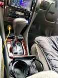 Toyota Mark II Wagon Qualis, 1997 год, 330 000 руб.