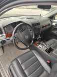 Volkswagen Touareg, 2003 год, 445 000 руб.
