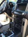 Toyota Land Cruiser Prado, 2013 год, 1 940 000 руб.