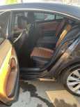 Volkswagen Passat CC, 2012 год, 810 000 руб.