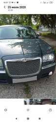 Chrysler 300C, 2004 год, 510 000 руб.