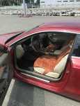 Audi A5, 2008 год, 655 000 руб.