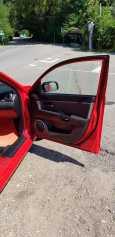 Mazda Mazda3, 2007 год, 400 000 руб.