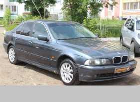 Альметьевск 5-Series 2001