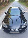 Hyundai Genesis, 2012 год, 999 000 руб.