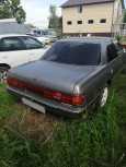 Toyota Cresta, 1991 год, 70 000 руб.