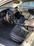 Honda Accord, 2011 год, 830 000 руб.