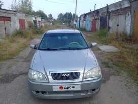 Краснотурьинск Amulet A15 2006