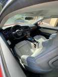 Audi RS5, 2012 год, 1 600 000 руб.