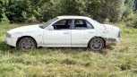 Nissan Skyline, 2000 год, 310 000 руб.