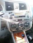 Nissan Primera, 2002 год, 195 000 руб.