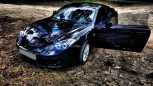 Hyundai Coupe, 2007 год, 425 000 руб.