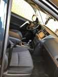 Toyota Land Cruiser Prado, 2018 год, 3 275 000 руб.