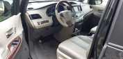 Toyota Sienna, 2013 год, 1 999 999 руб.