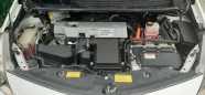 Toyota Prius a, 2013 год, 725 000 руб.