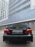 Lexus LS460L, 2010 год, 815 000 руб.