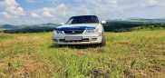 Toyota Corona Premio, 2001 год, 260 000 руб.