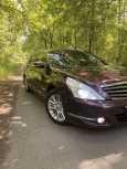 Nissan Teana, 2011 год, 730 000 руб.