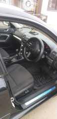 Subaru Legacy, 2007 год, 565 000 руб.