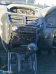 Mitsubishi RVR, 1998 год, 160 000 руб.