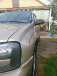Chevrolet TrailBlazer, 2004 год, 420 000 руб.