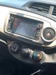 Toyota Vitz, 2012 год, 385 000 руб.