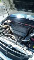 Toyota Caldina, 2004 год, 270 000 руб.