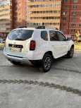 Renault Duster, 2019 год, 1 040 000 руб.