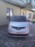 Nissan NV200, 2013 год, 662 000 руб.