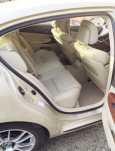 Lexus GS300, 2008 год, 850 000 руб.