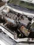 Mitsubishi Chariot Grandis, 2000 год, 299 000 руб.