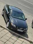 Volvo S80, 2010 год, 700 000 руб.
