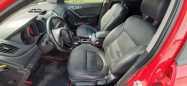 Kia Cerato, 2013 год, 750 000 руб.