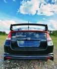 Honda Insight, 2009 год, 610 000 руб.