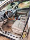 Lexus RX350, 2006 год, 819 000 руб.