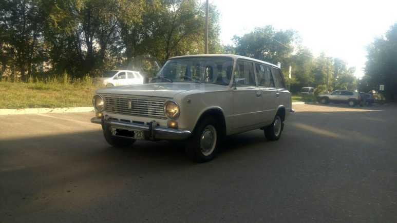 Лада 2102, 1976 год, 70 000 руб.