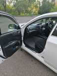Subaru Impreza, 2010 год, 470 000 руб.