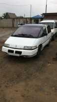 Pontiac Trans Sport, 1992 год, 200 000 руб.