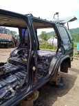 Nissan Pathfinder, 1991 год, 220 000 руб.