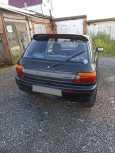 Toyota Starlet, 1993 год, 110 000 руб.